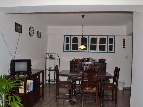 escorial-apartment-1-966.jpg