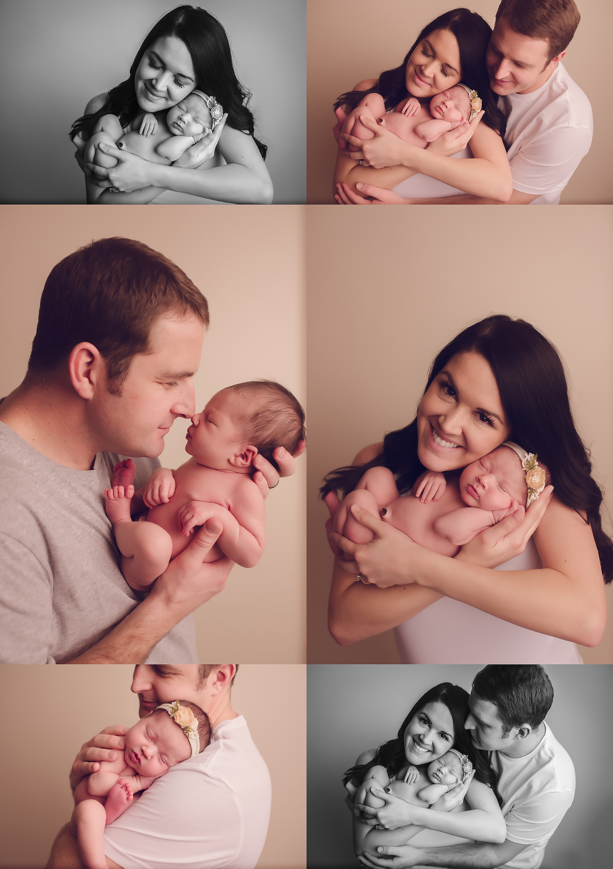 Frances Kennewick Newborn photographer.jpg