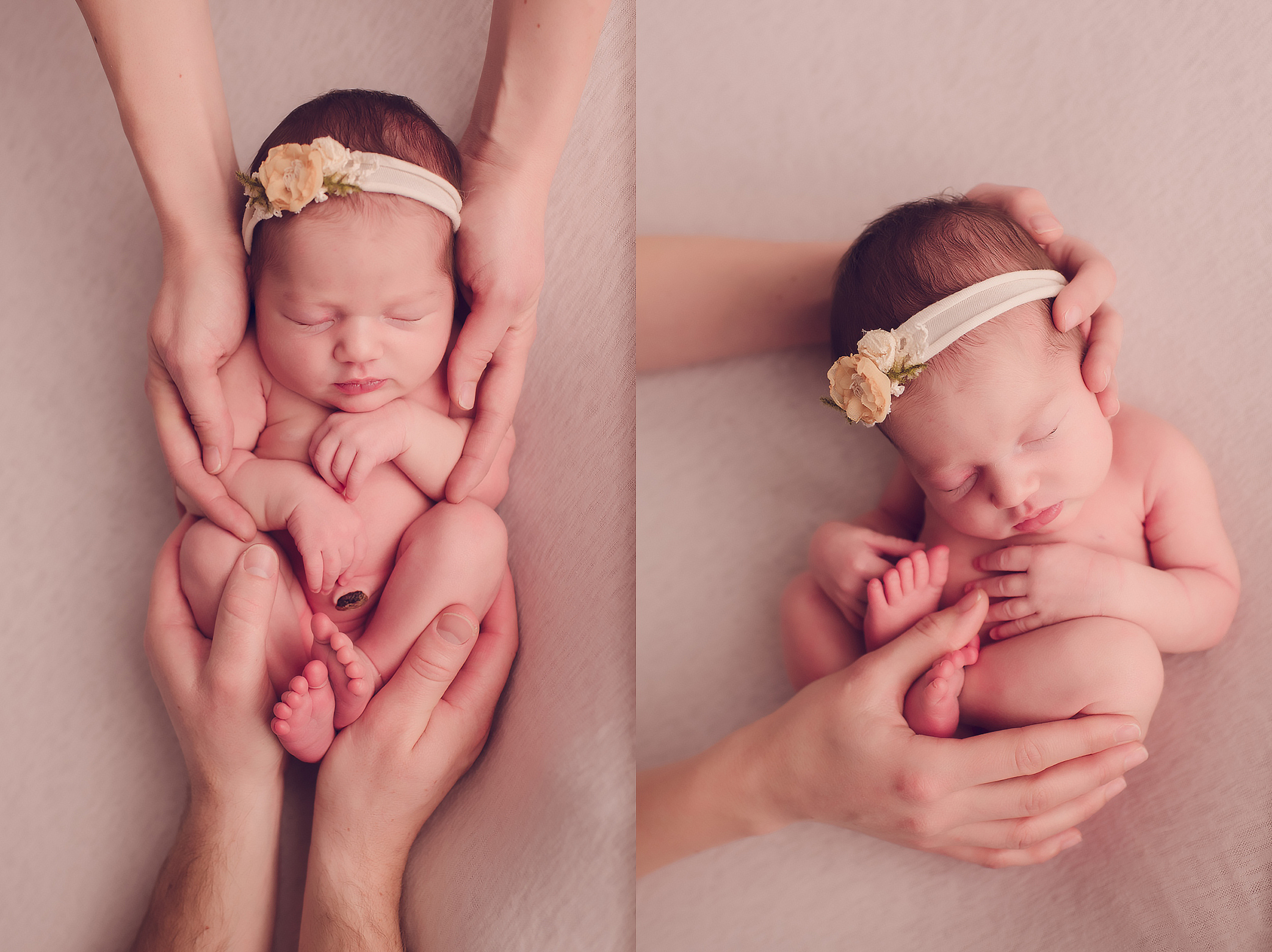 Frances Richland newborn photographer.jpg