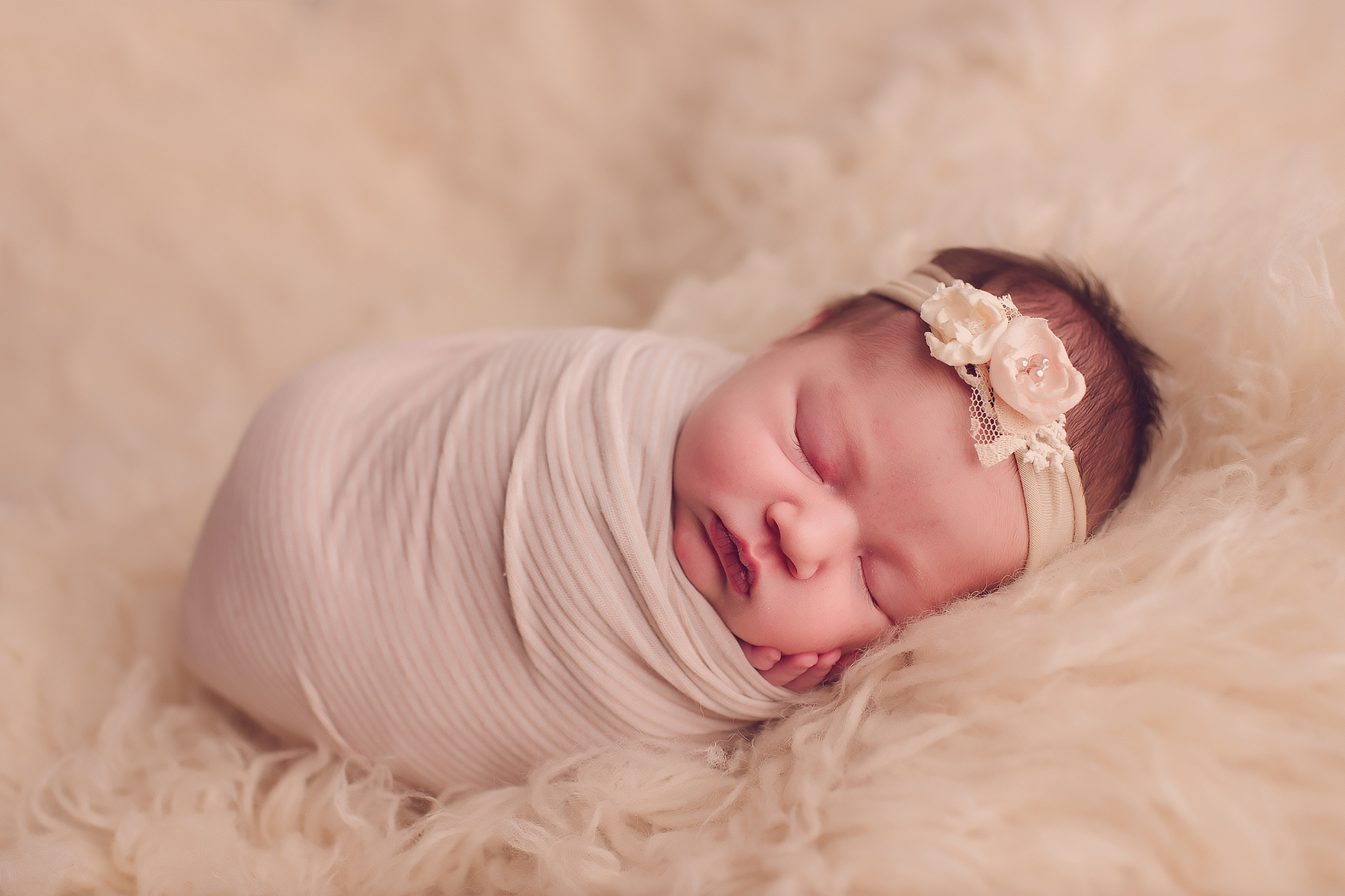 Frances Tri-Cities WA Kennewick newborn phtoographer.jpg
