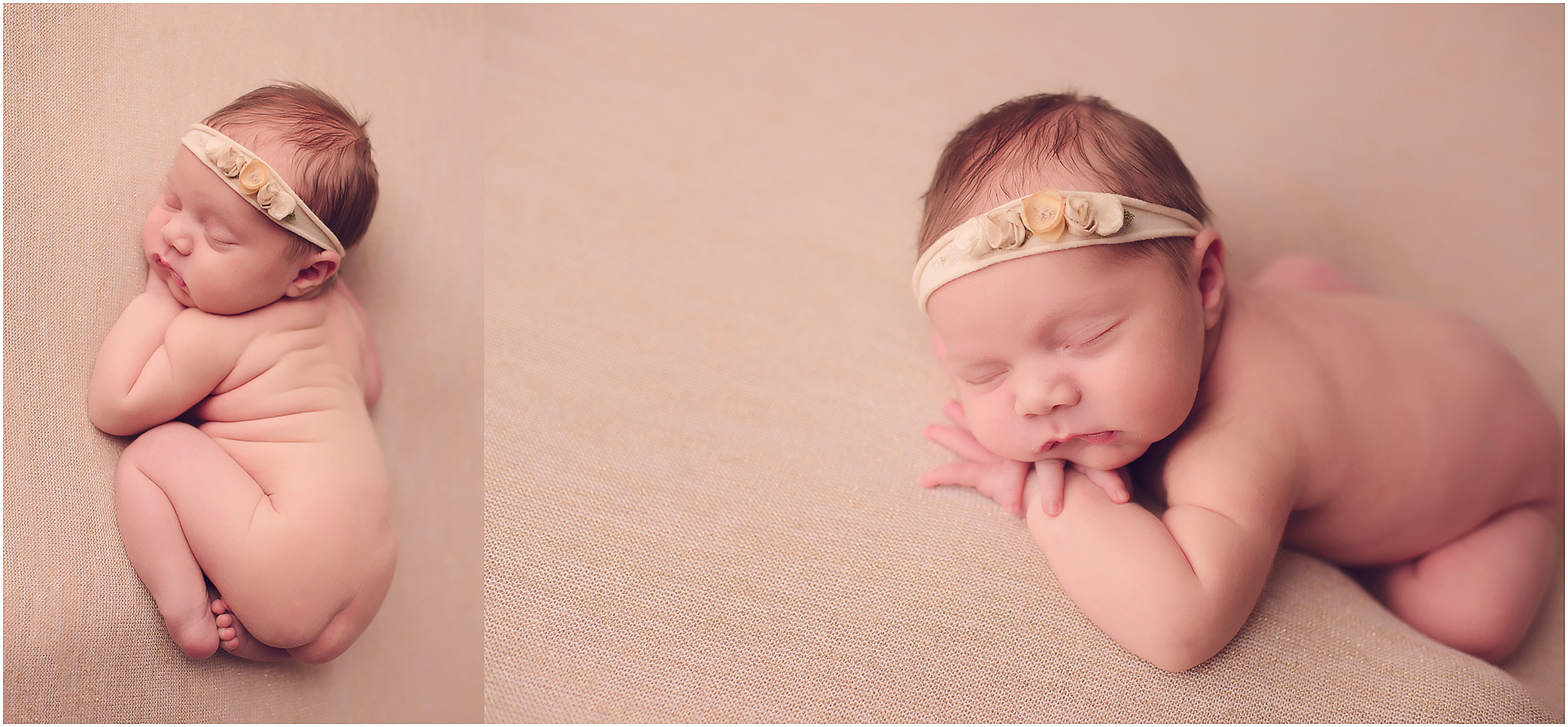 Kennewick newborn photography.jpg