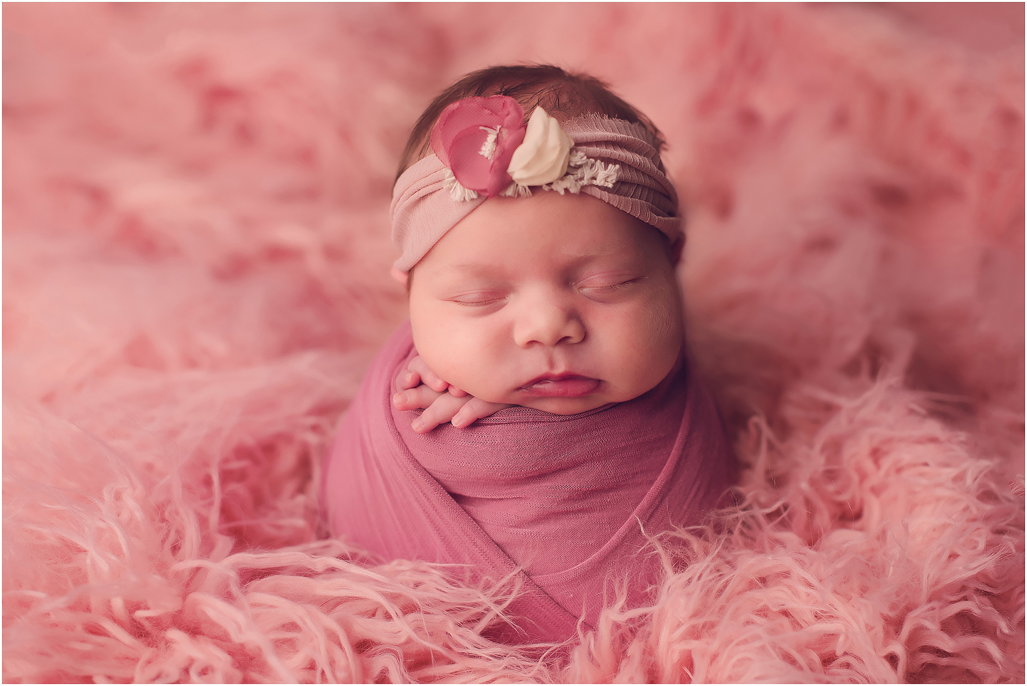 Newborn photographer Richland.jpg