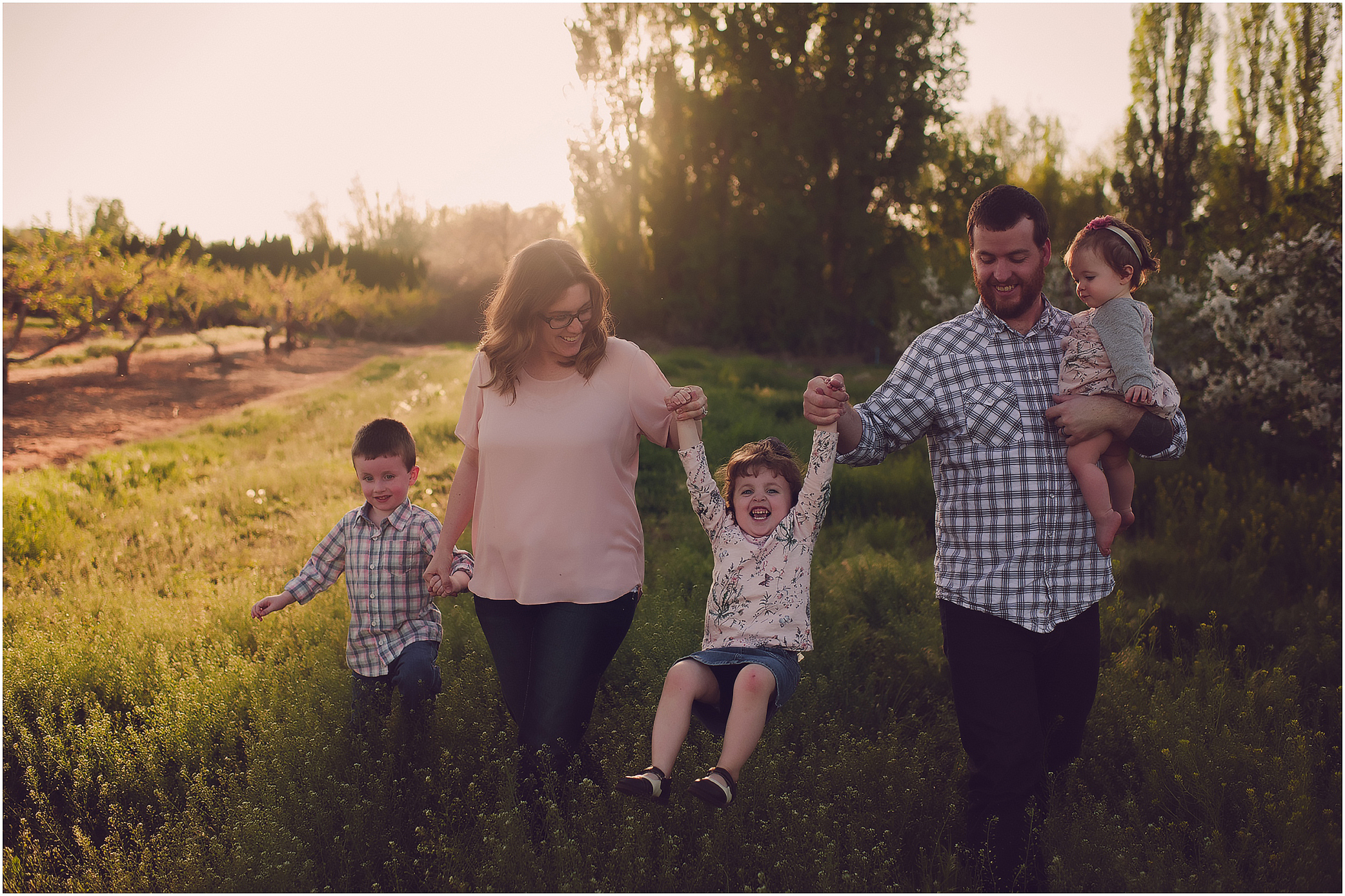 Kennewick family photography.jpg