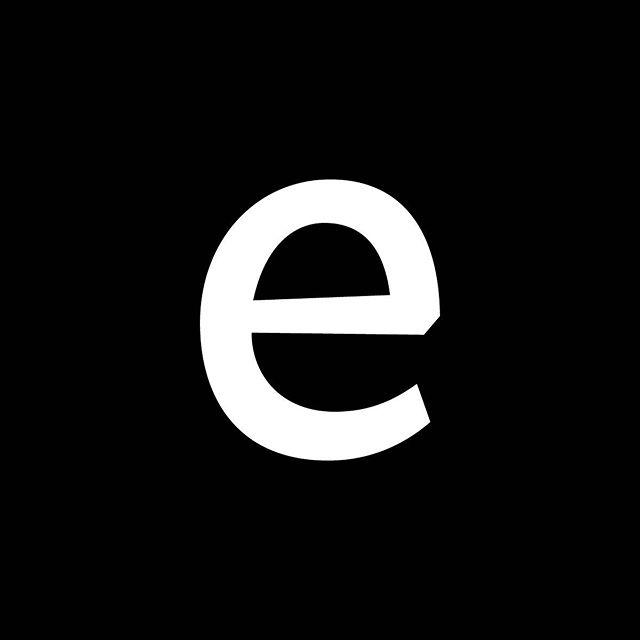 A few glyphs from Pima Sans (WIP) ⚡️ . . . #typefacedesign #typedesign #typography #sans #sansserif