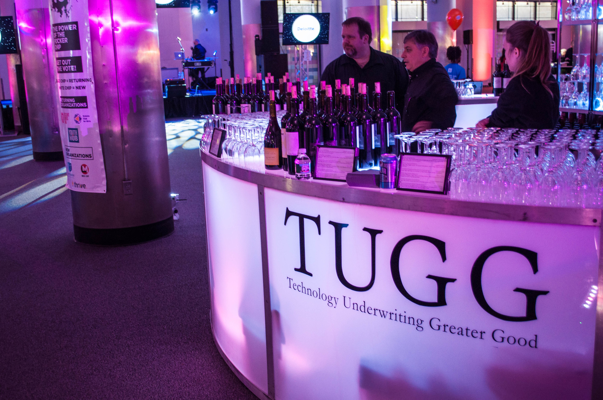 20160407_TUGG_WineAndTequilaAll_009.jpg