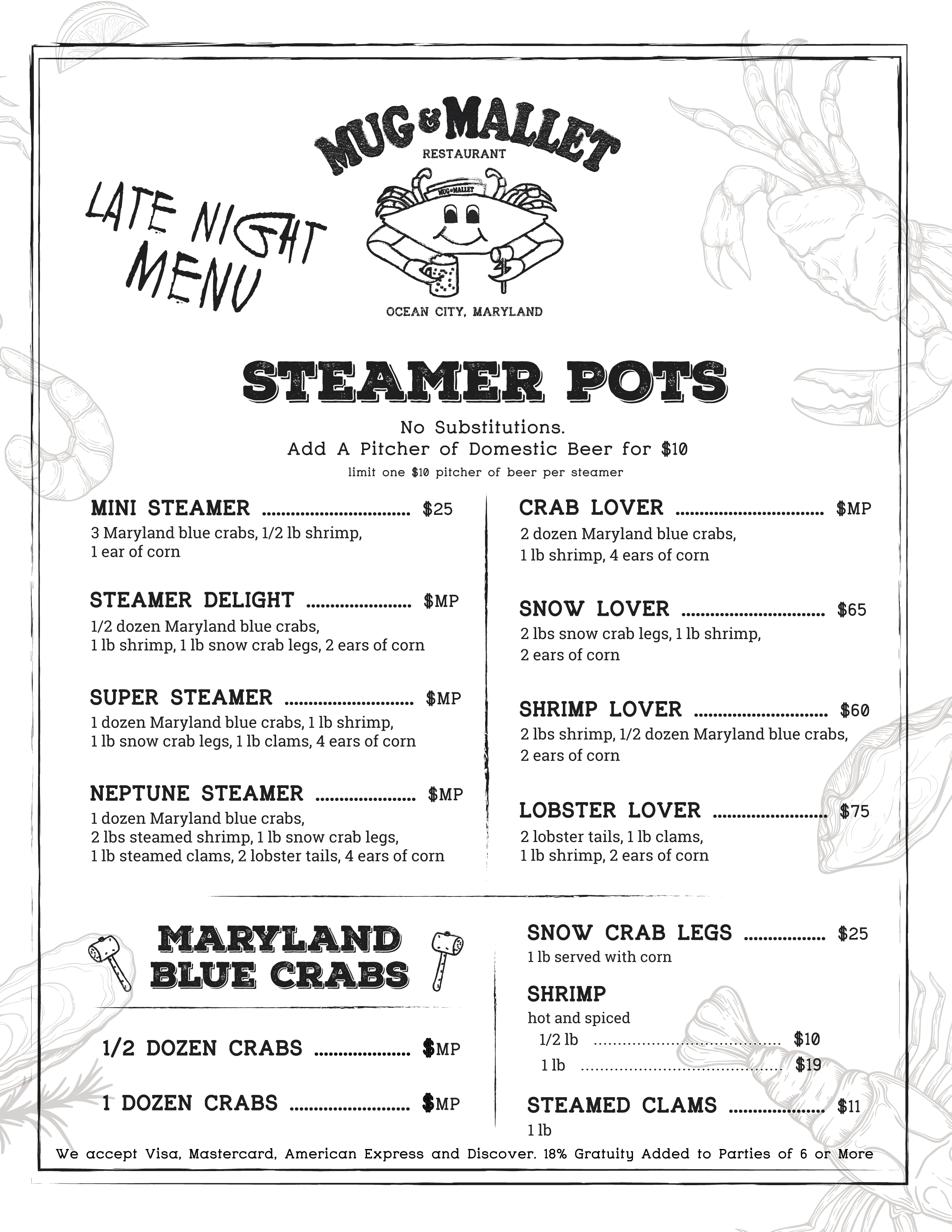 Mug-&-Mallet_Menu_Late-Night-Menu_Page2_April-2019.jpg