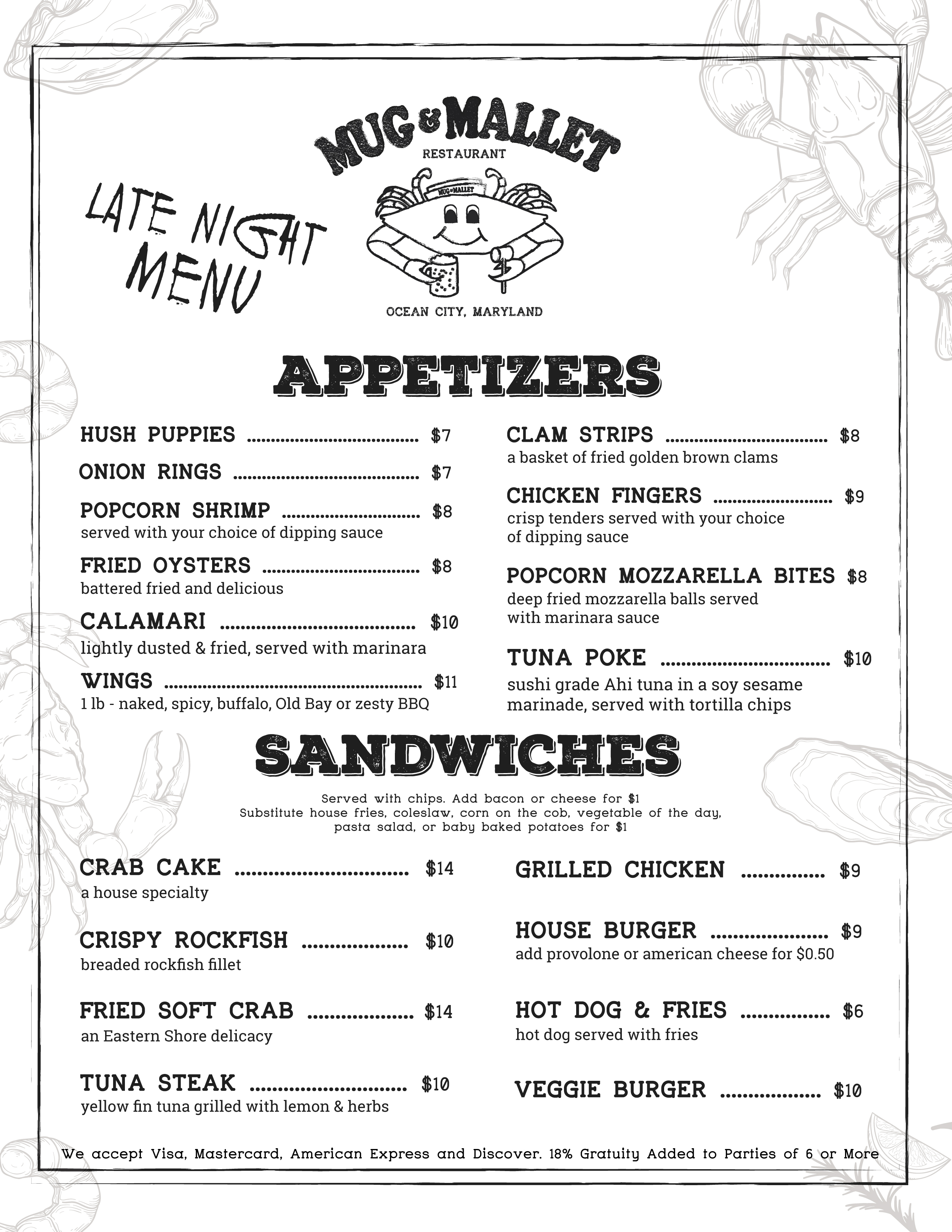 Mug-&-Mallet_Menu_Late-Night-Menu_Page1.jpg