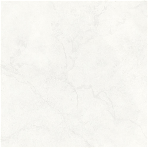Bathroom vanity tops in white cultured marble with integral sink bowl