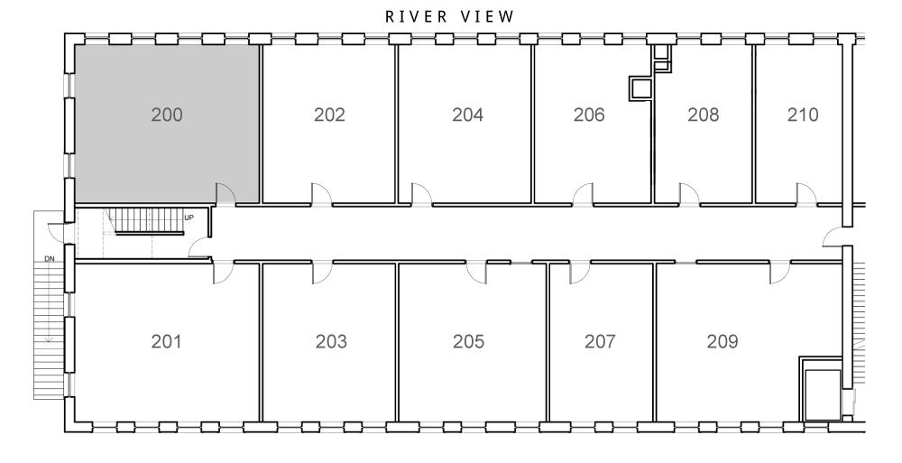 Key-2nd-floor-200.jpg