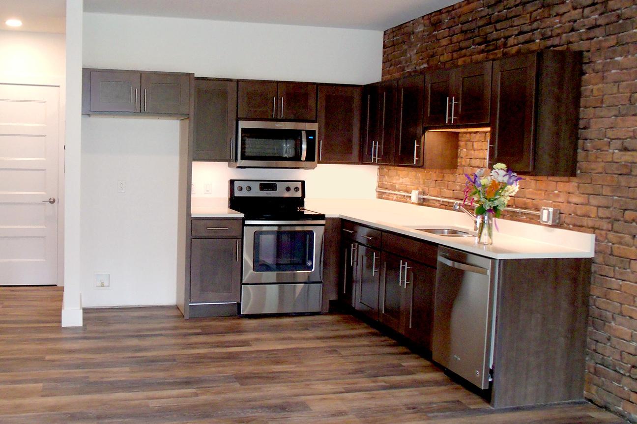 kitchen_brick_opt.jpg