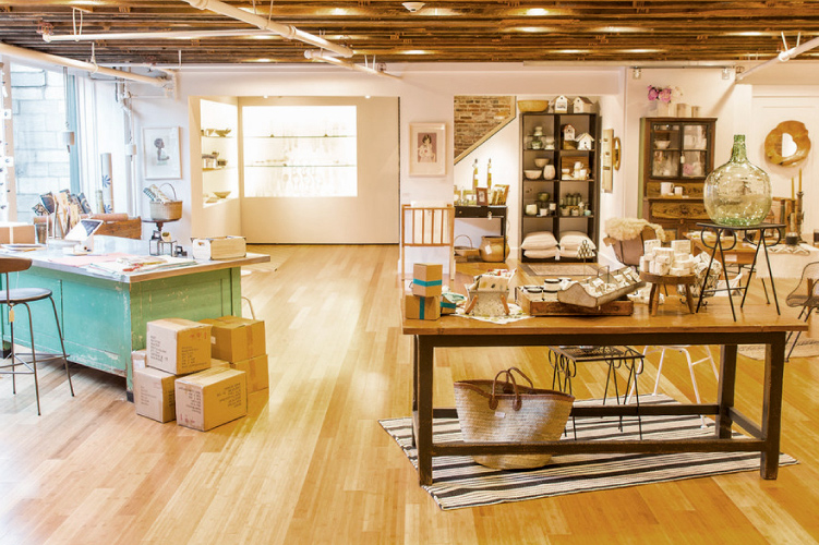 LIFESTYLE & CULTURE  Middlebury is home to a vibrant cultural and artistic scene that rivals most small cities.  SEE MORE