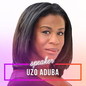 Uzo_Aduba_blogher18
