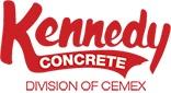 sm_kennedy_Logo_Red-copy.jpg