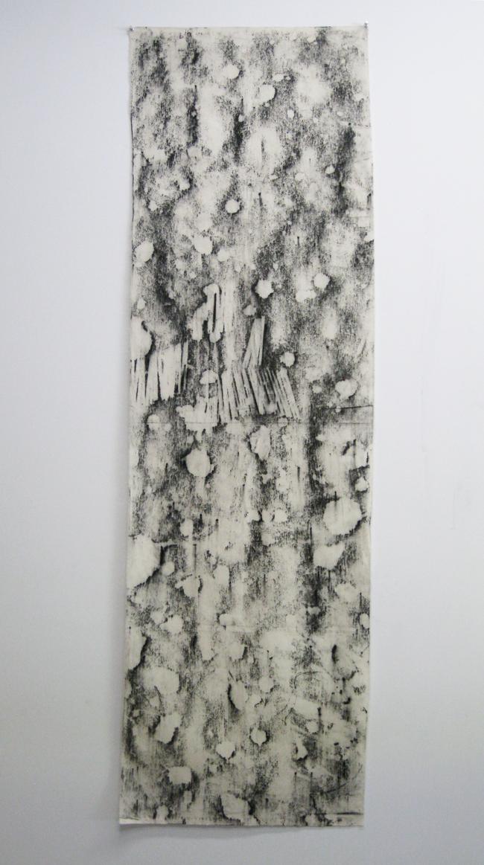 Shroud of Berlin Museumsinsel 3 2007