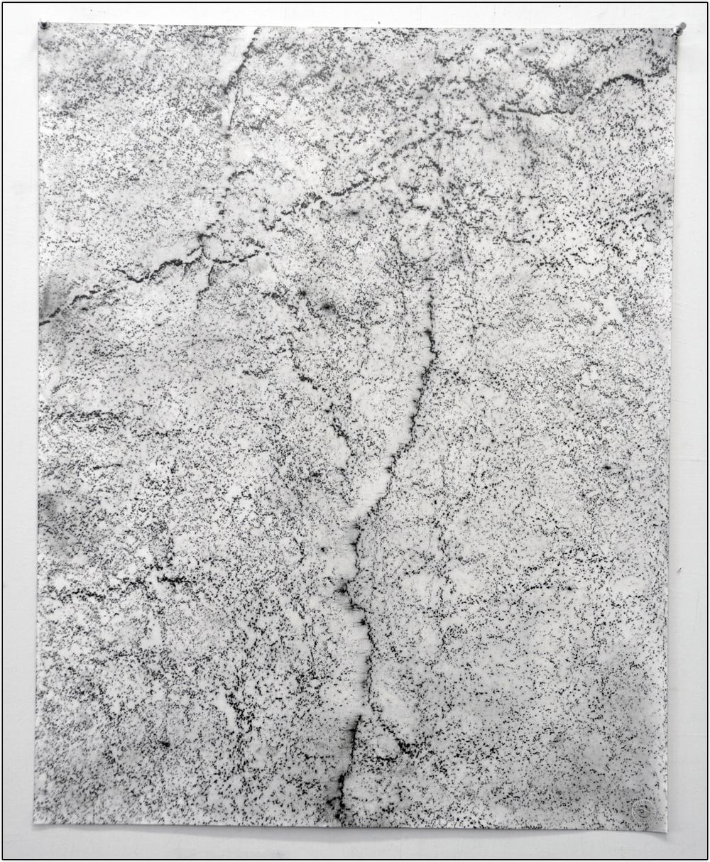 Fractured Foundations, Devlin IV 2012