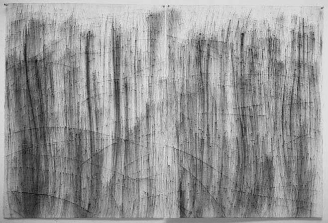 Untitled 1997 (diptychon)