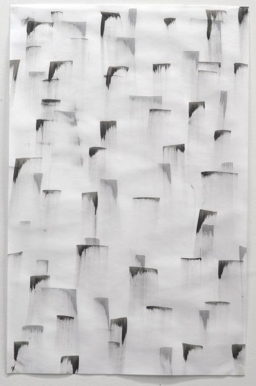 Untitled 2010
