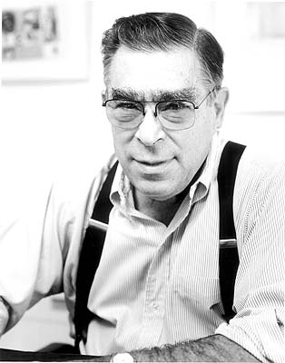 Wynn Kramarsky