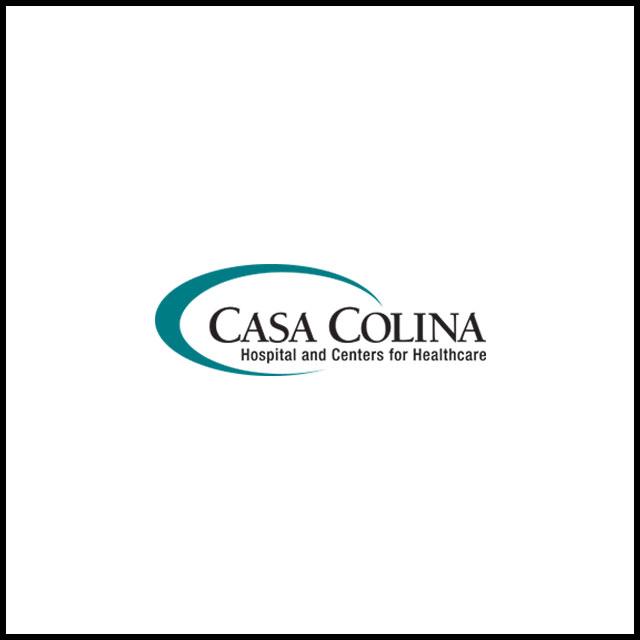 Logo-CasaColina.jpg