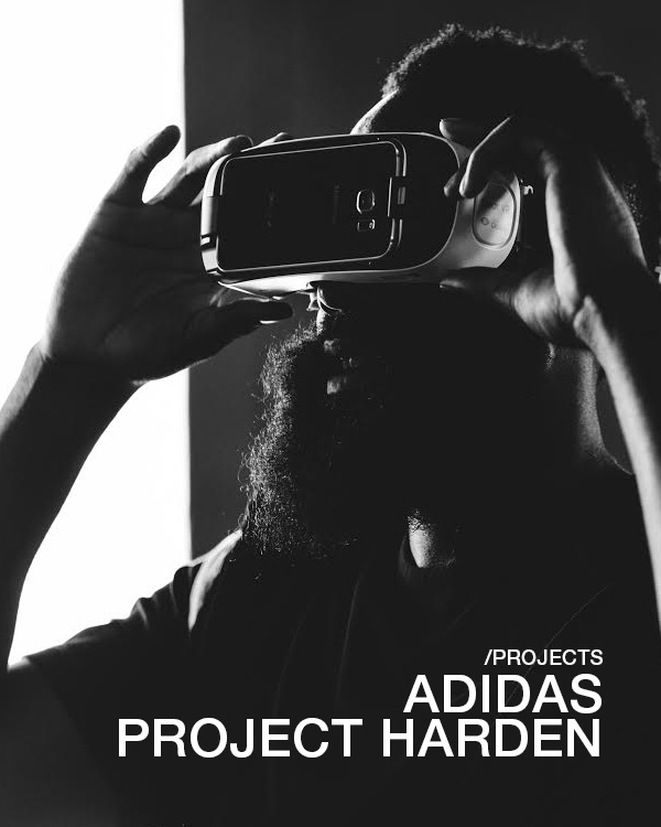 heathinteractive_home_adidasprojectharden.jpg