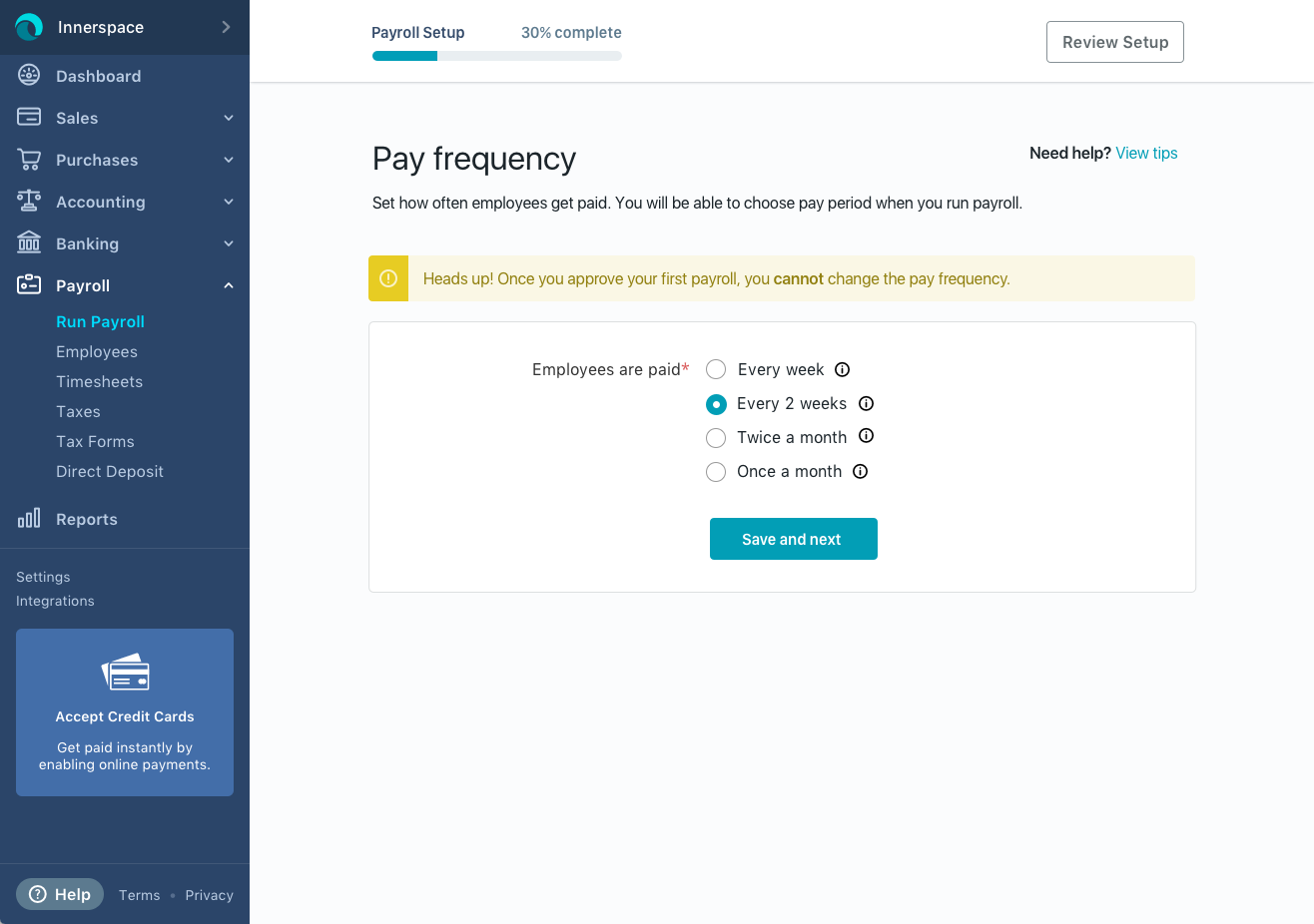 10SimpleBuddy-App-Payfrequency-completed.png