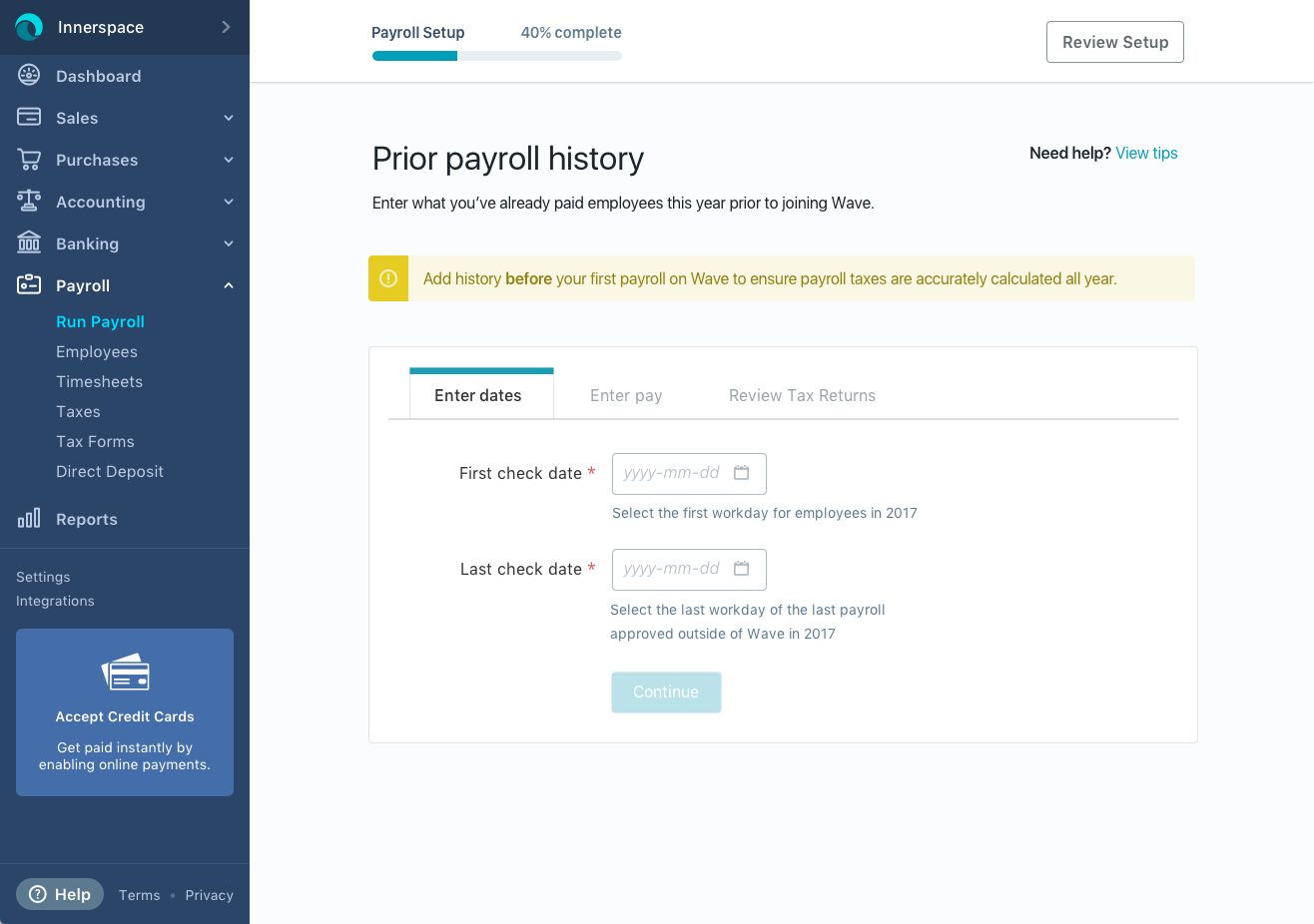 11SimpleBuddy-App-Payhistory-1.png