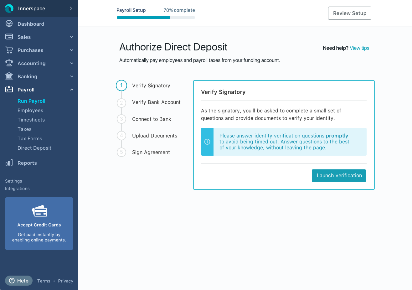 14SimpleBuddy-App-AuthorizeDD.png
