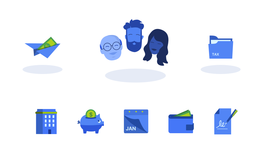 decorative-icons.png