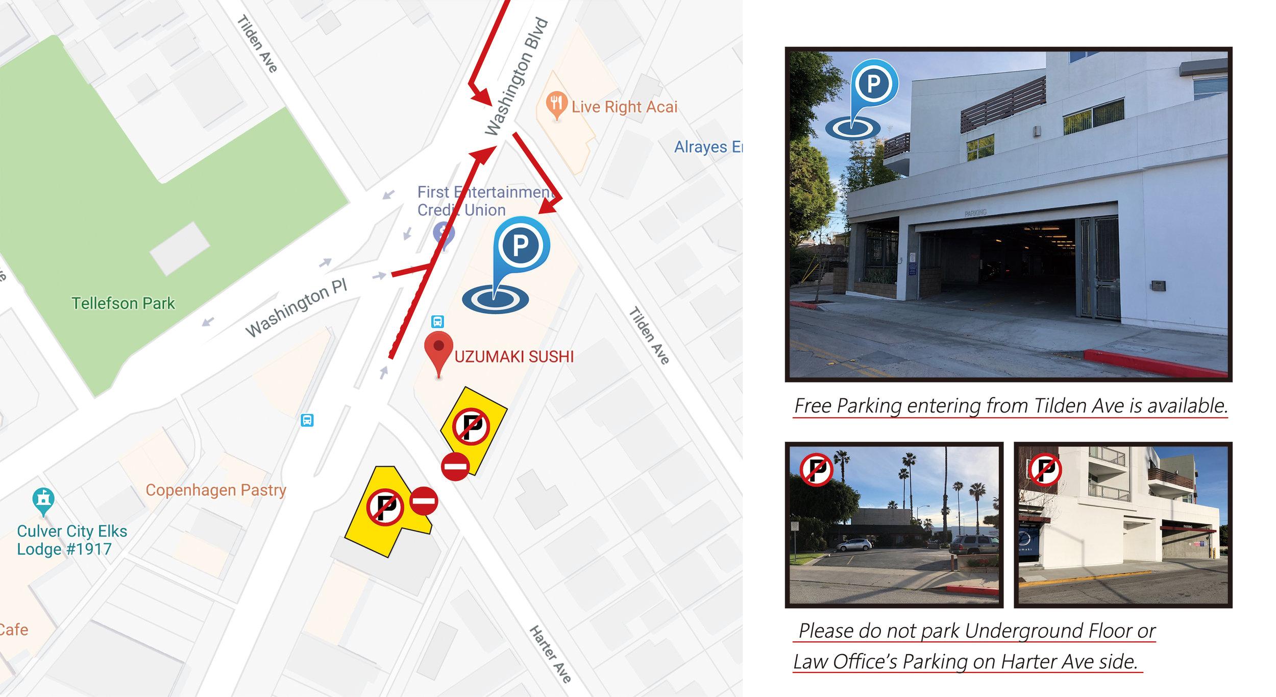 uzumaki_parking150.jpg