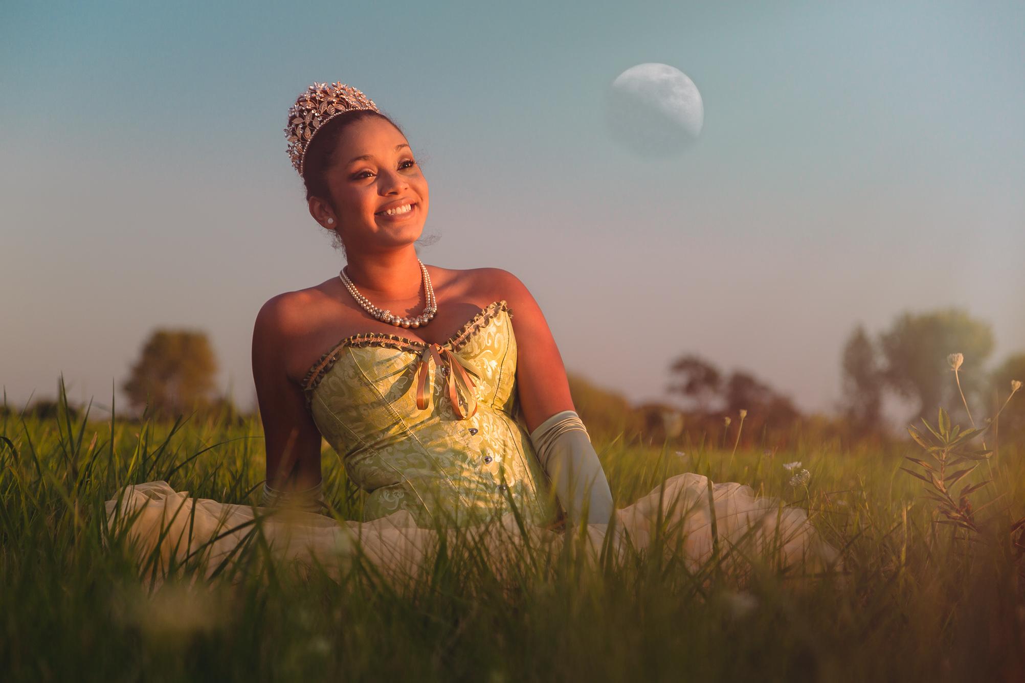 Fairytale-day-three-044-Edit.jpg