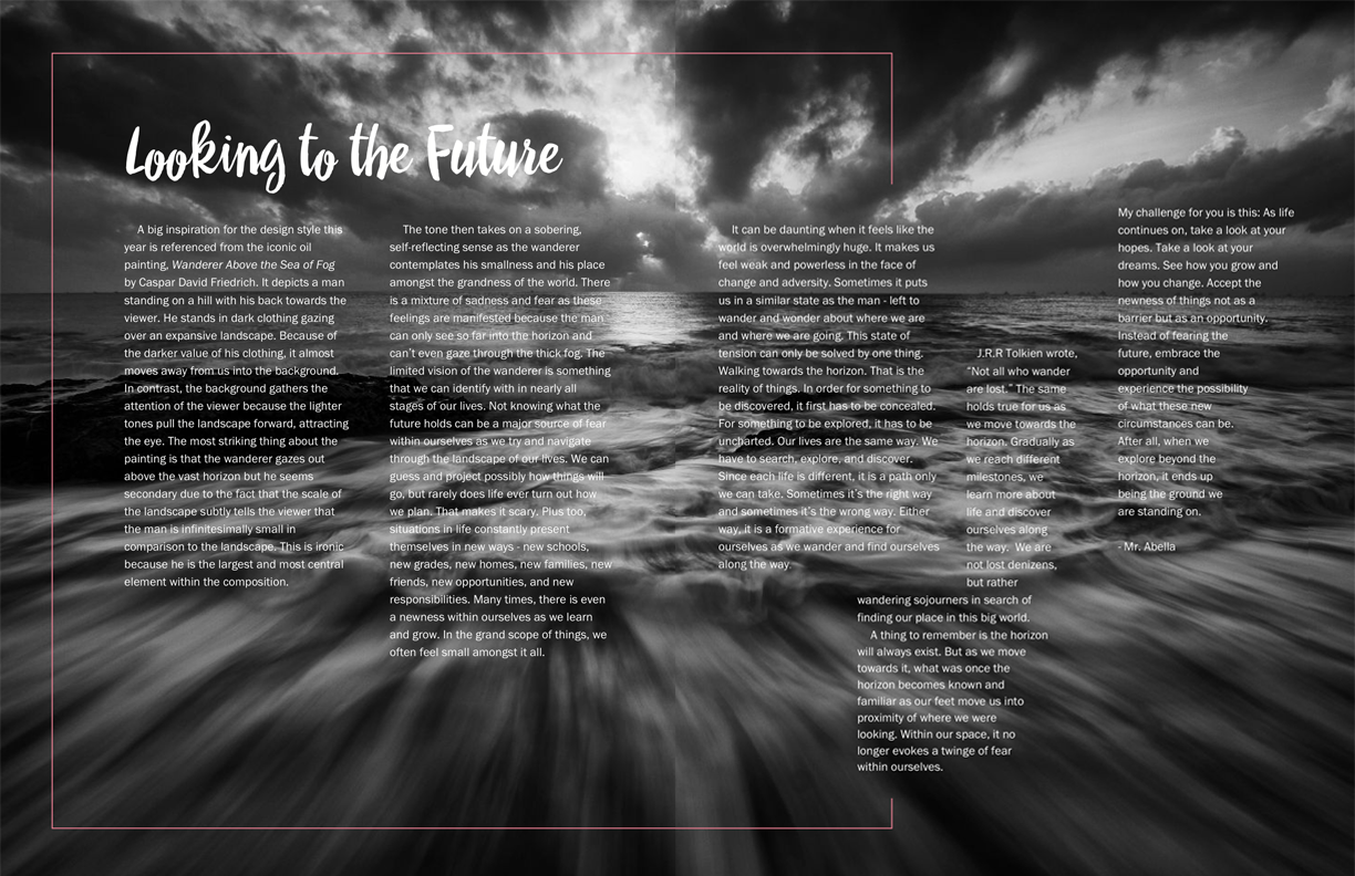 Yearbook-Spread2-3.png