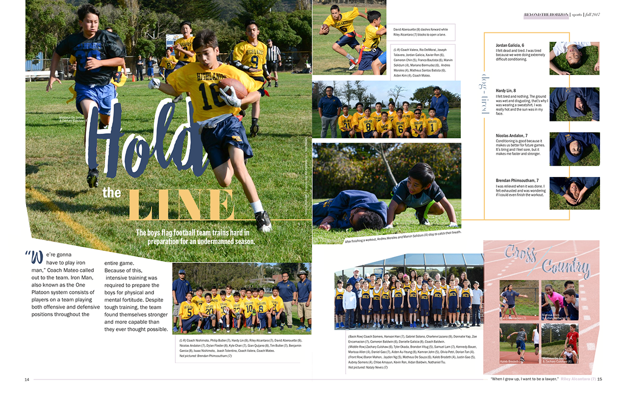 Yearbook-Spread14-15.png