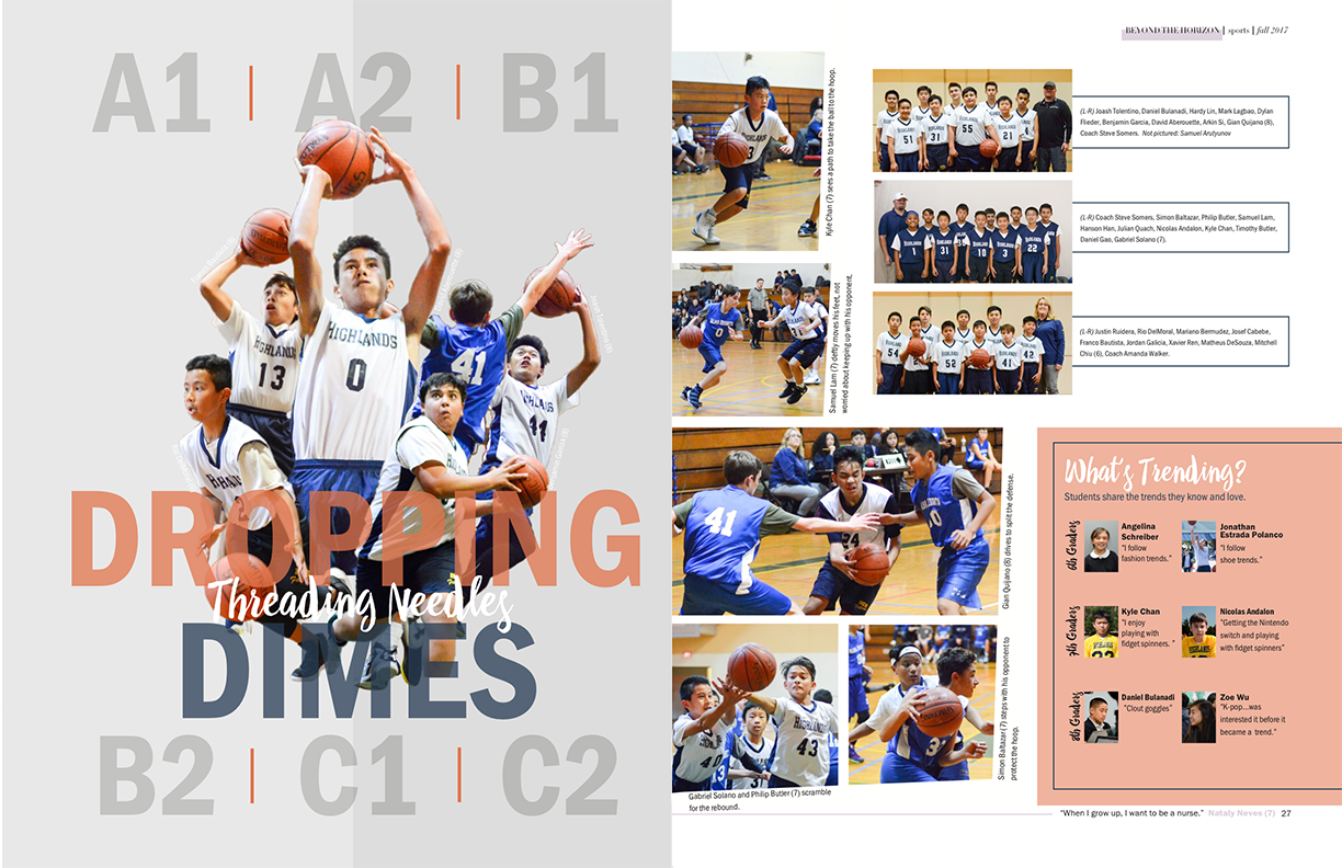Yearbook-Spread26-27.png