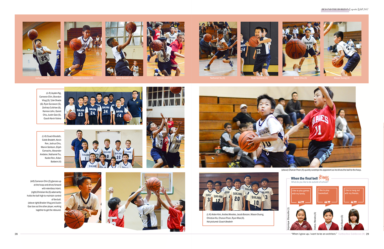 Yearbook-Spread28-29.png