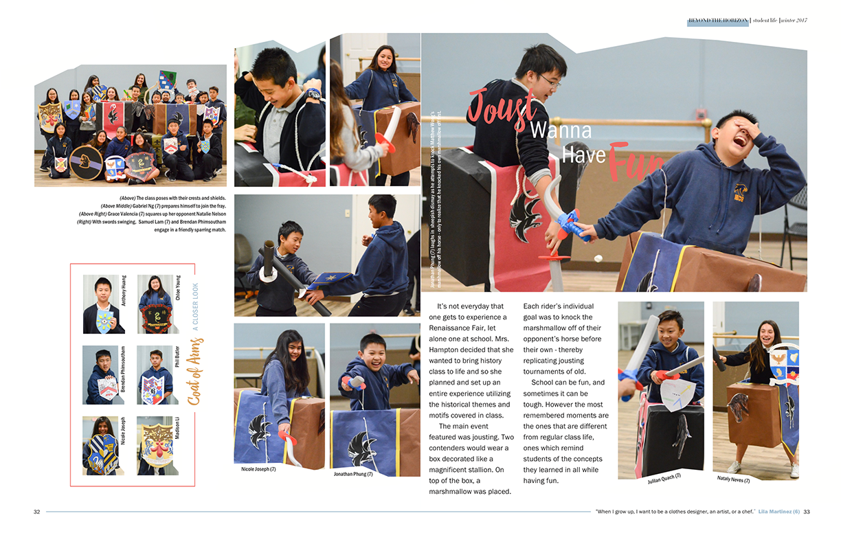 Yearbook-Spread32-33.png