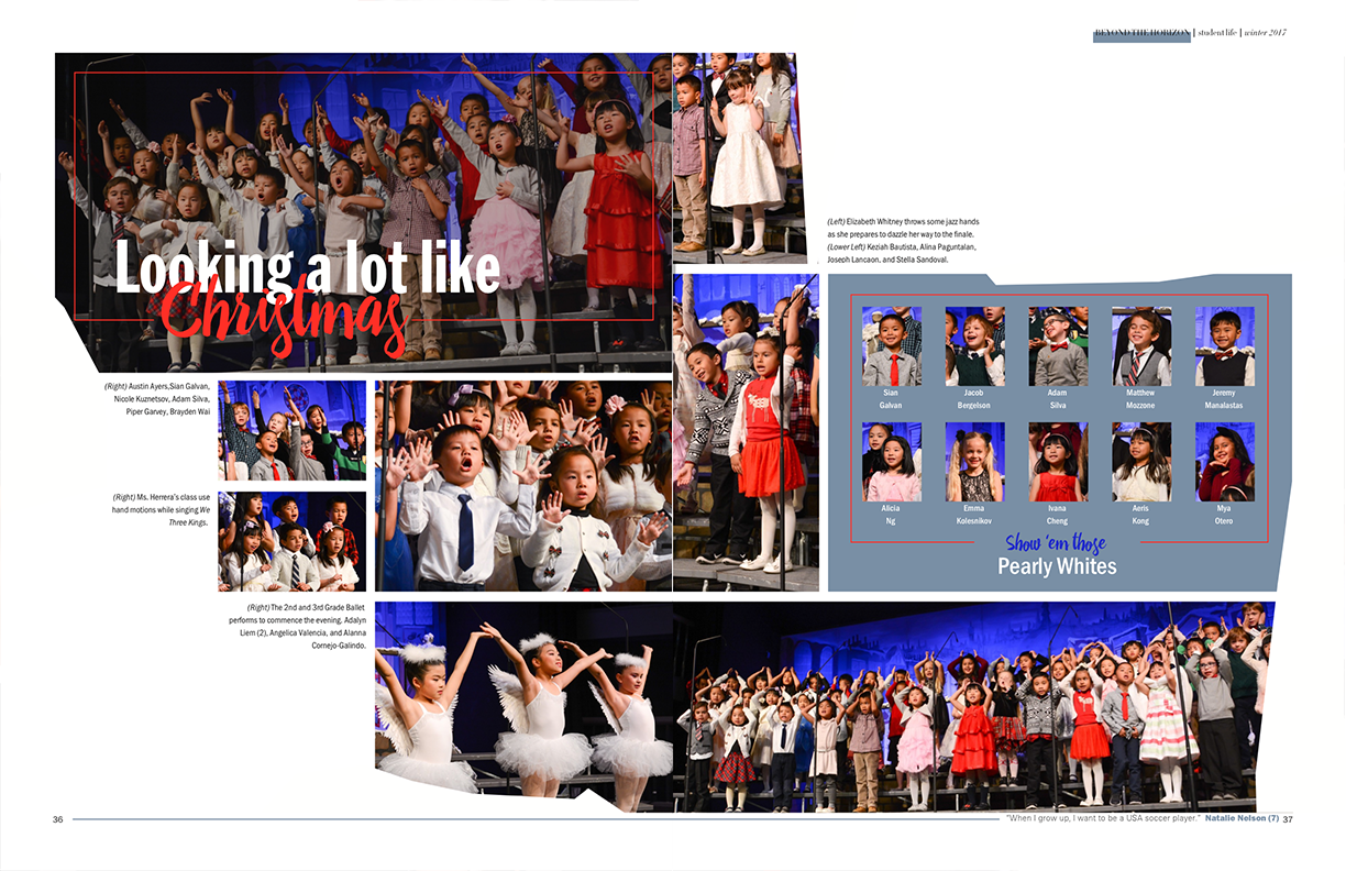Yearbook-Spread36-37.png