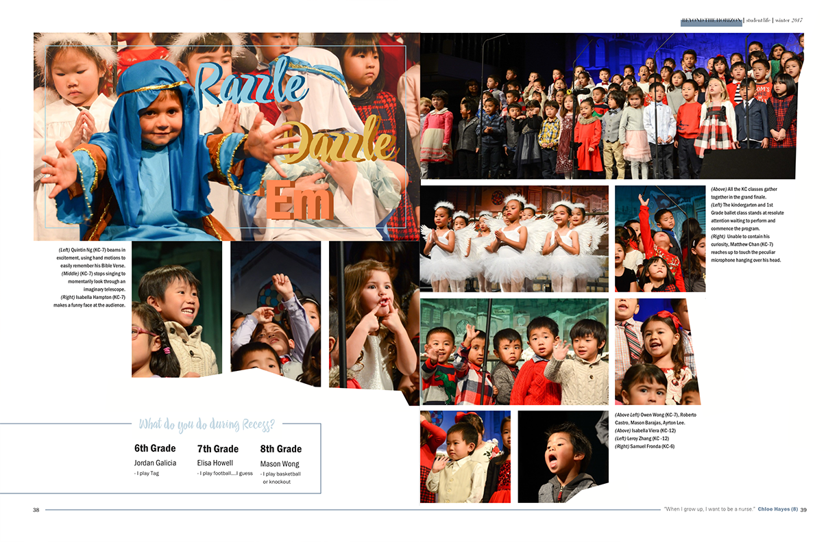 Yearbook-Spread38-39.png