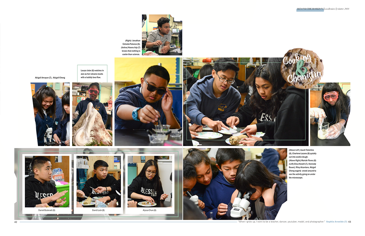 Yearbook-Spread42-43.png