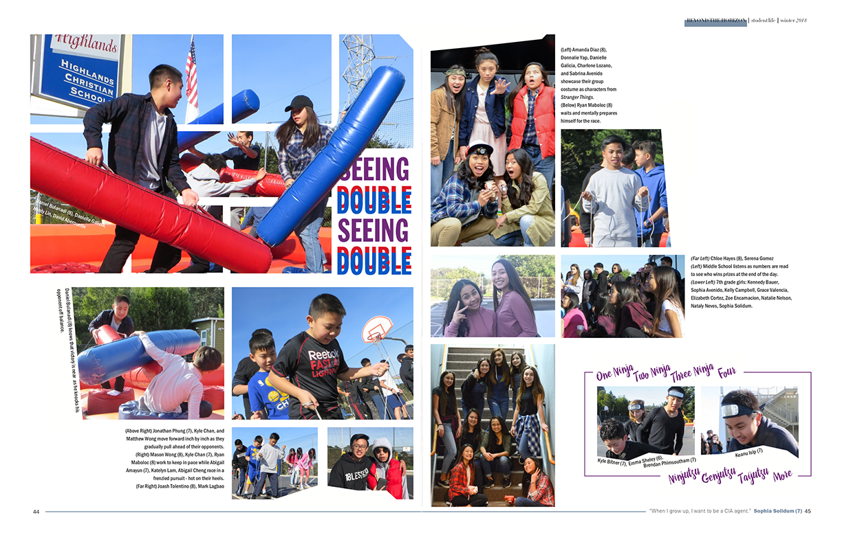 Yearbook-Spread44-45.png
