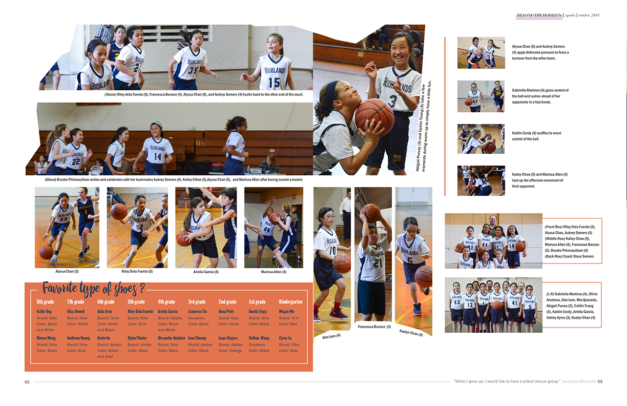 Yearbook-Spread52-53.png