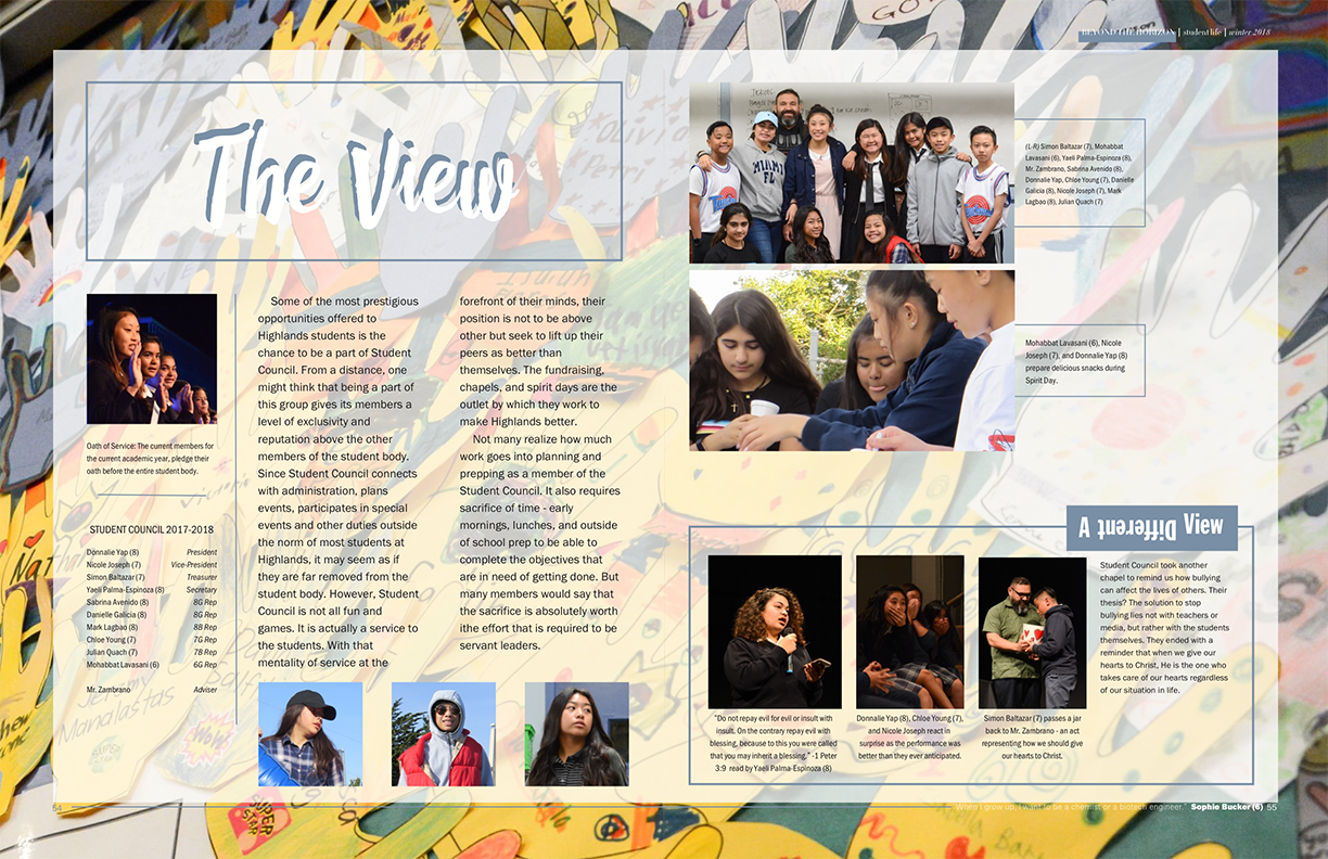 Yearbook-Spread54-55.png