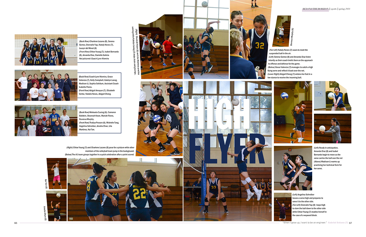 Yearbook-Spread66-67.png