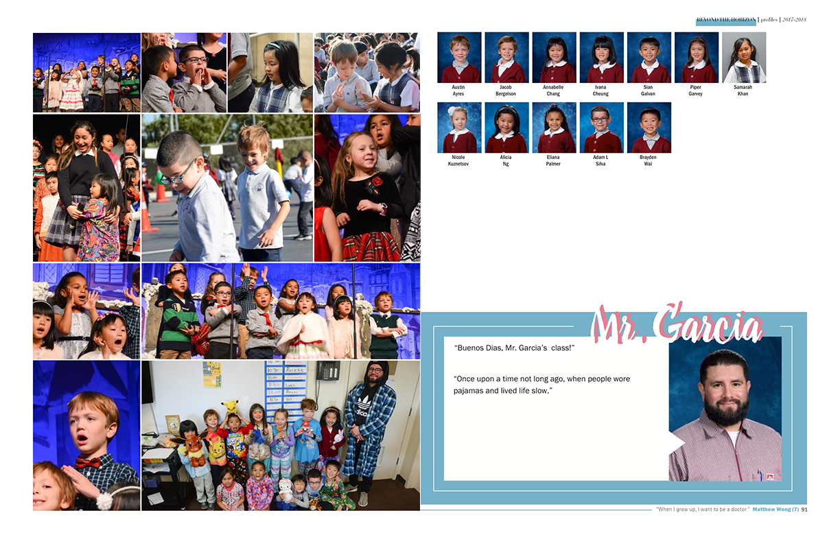 Yearbook-Spread90-91.png