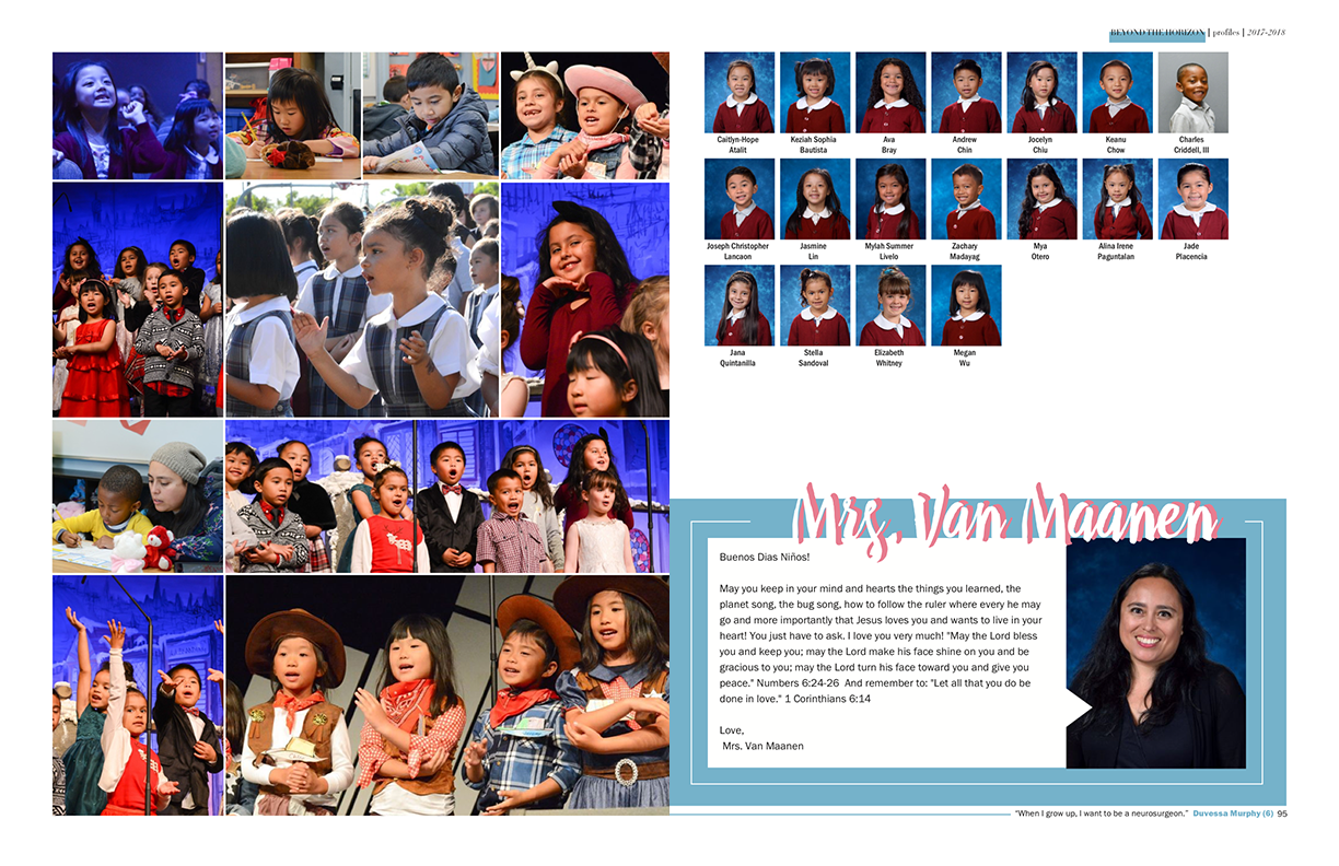 Yearbook-Spread94-95.png