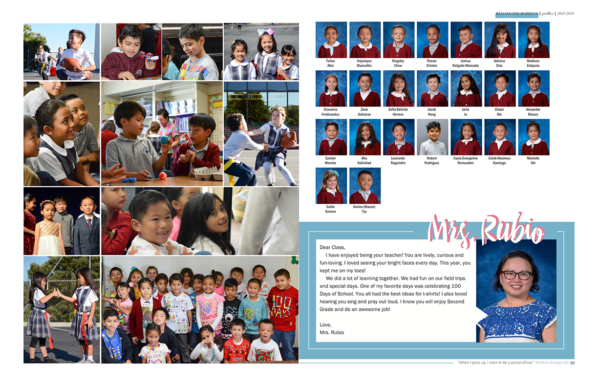 Yearbook-Spread96-97.png