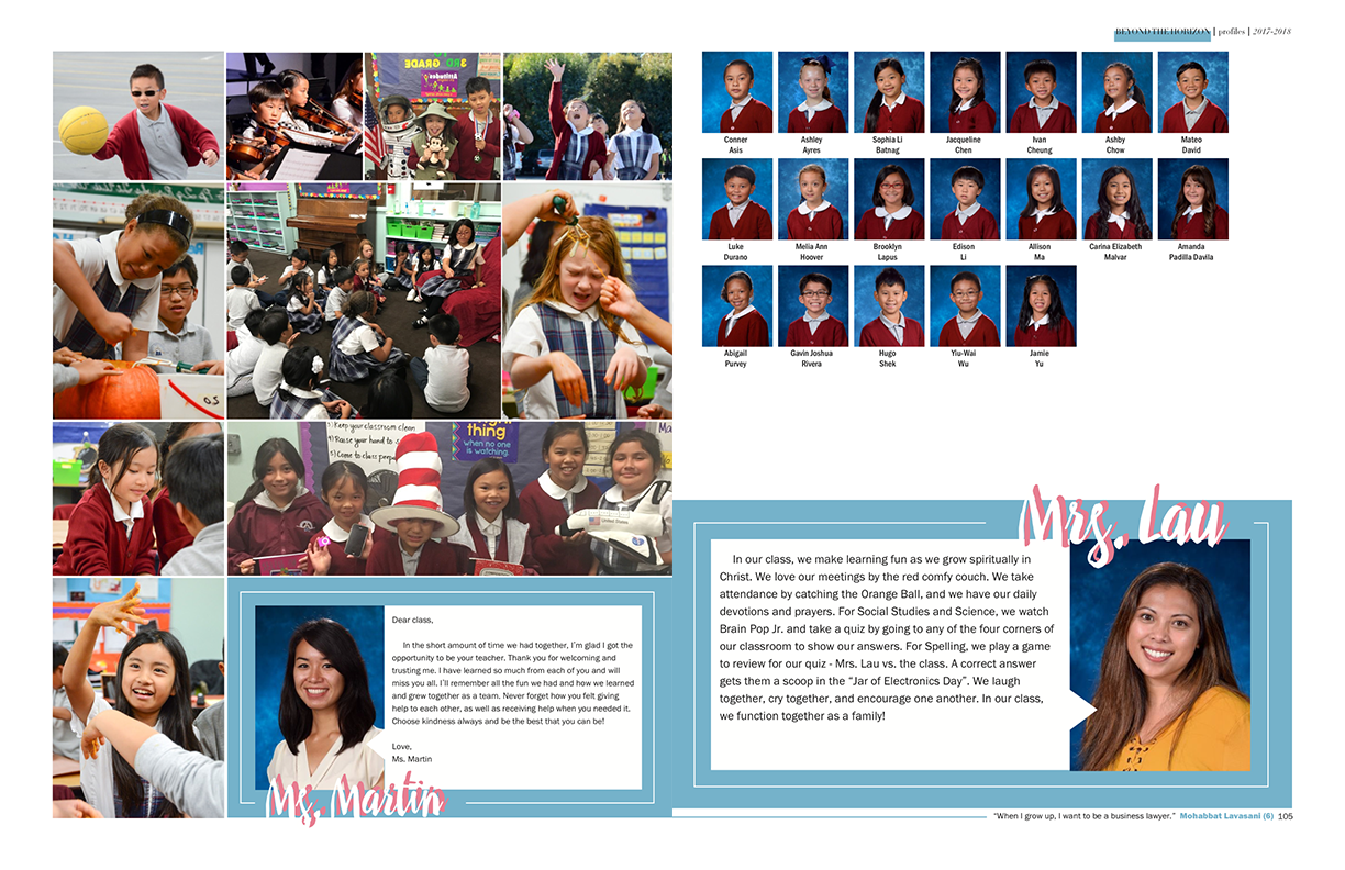 Yearbook-Spread104-105.png