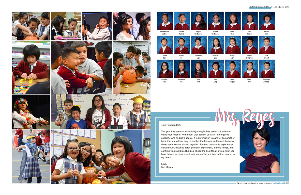 Yearbook-Spread106-107.png