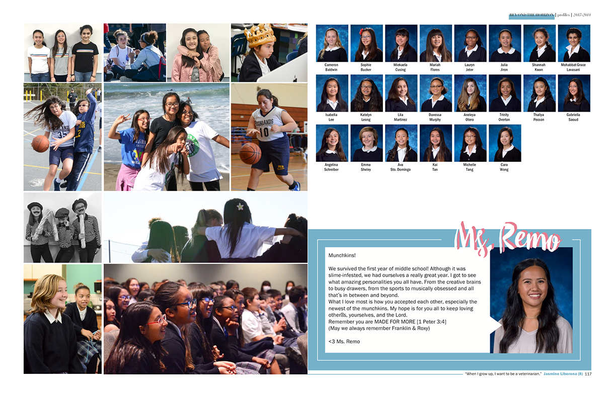 Yearbook-Spread116-117.png