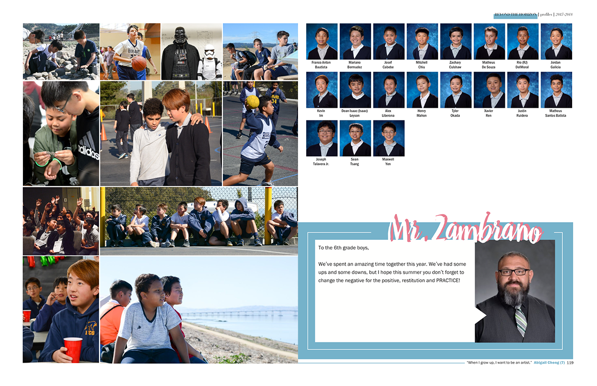 Yearbook-Spread118-119.png