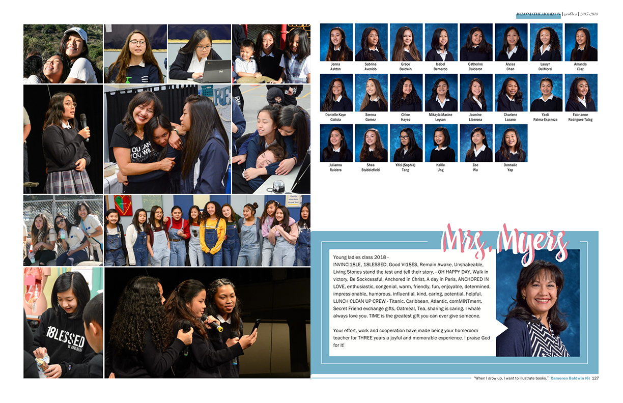 Yearbook-Spread126-127.png